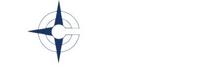 Focus-Logo-White-Blue@0.5x