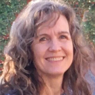 Melody Gillum